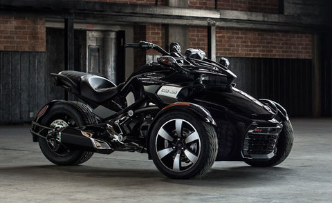 092414-2015-can-am-spyder-F3-S-f[1].jpg